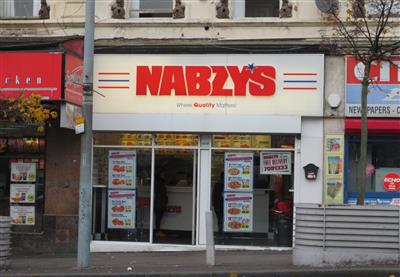 nbzys