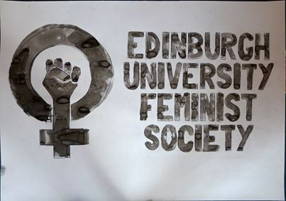 FemSoc: Strong, independent women or just grumpy, old ladies?