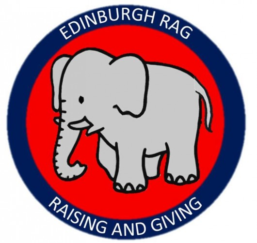 Team Edinburgh!