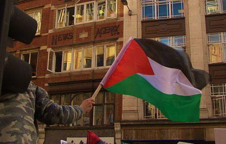 469px-Palestine_flag_in_London_2011