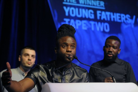 SWNS_YOUNG_FATHERS_05