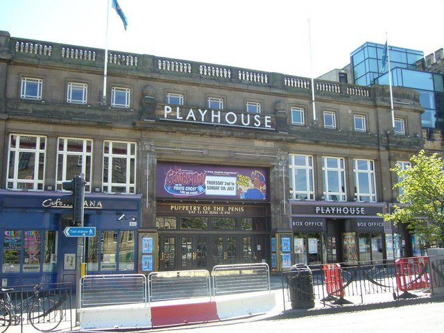 The_Playhouse,_Greenside_Place_-_geograph_org_uk_-_1346792