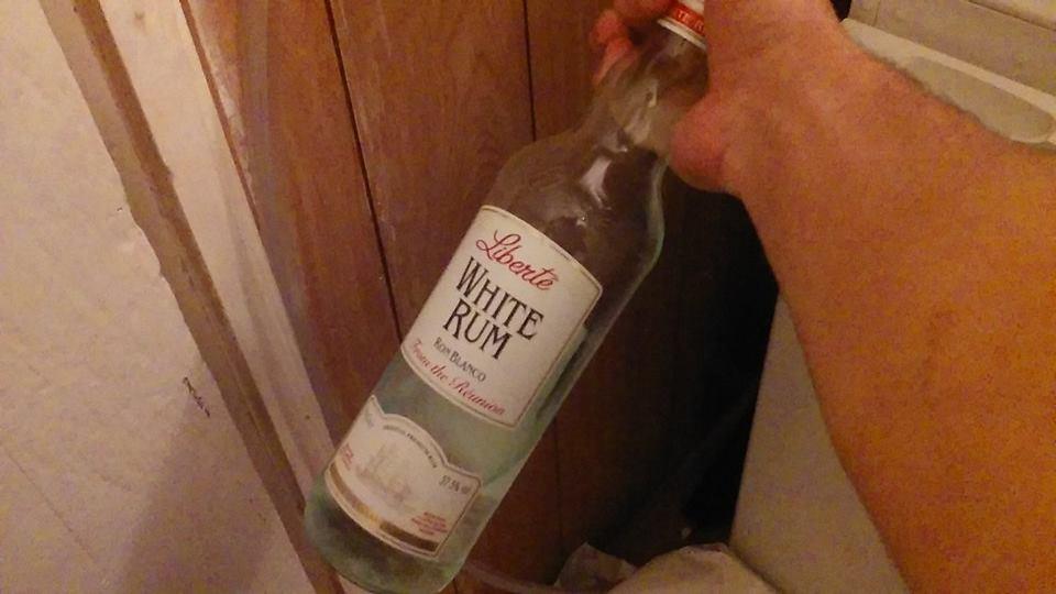 rum-5