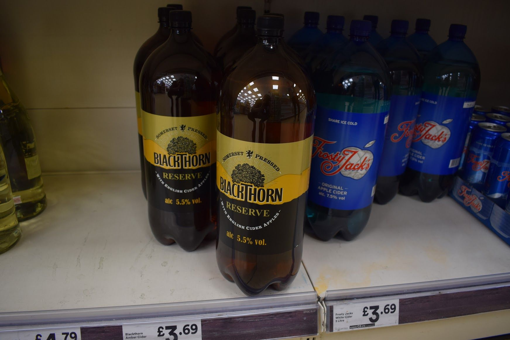 Image may contain: Drink, Bottle, Beverage, Beer Bottle, Beer, Alcohol