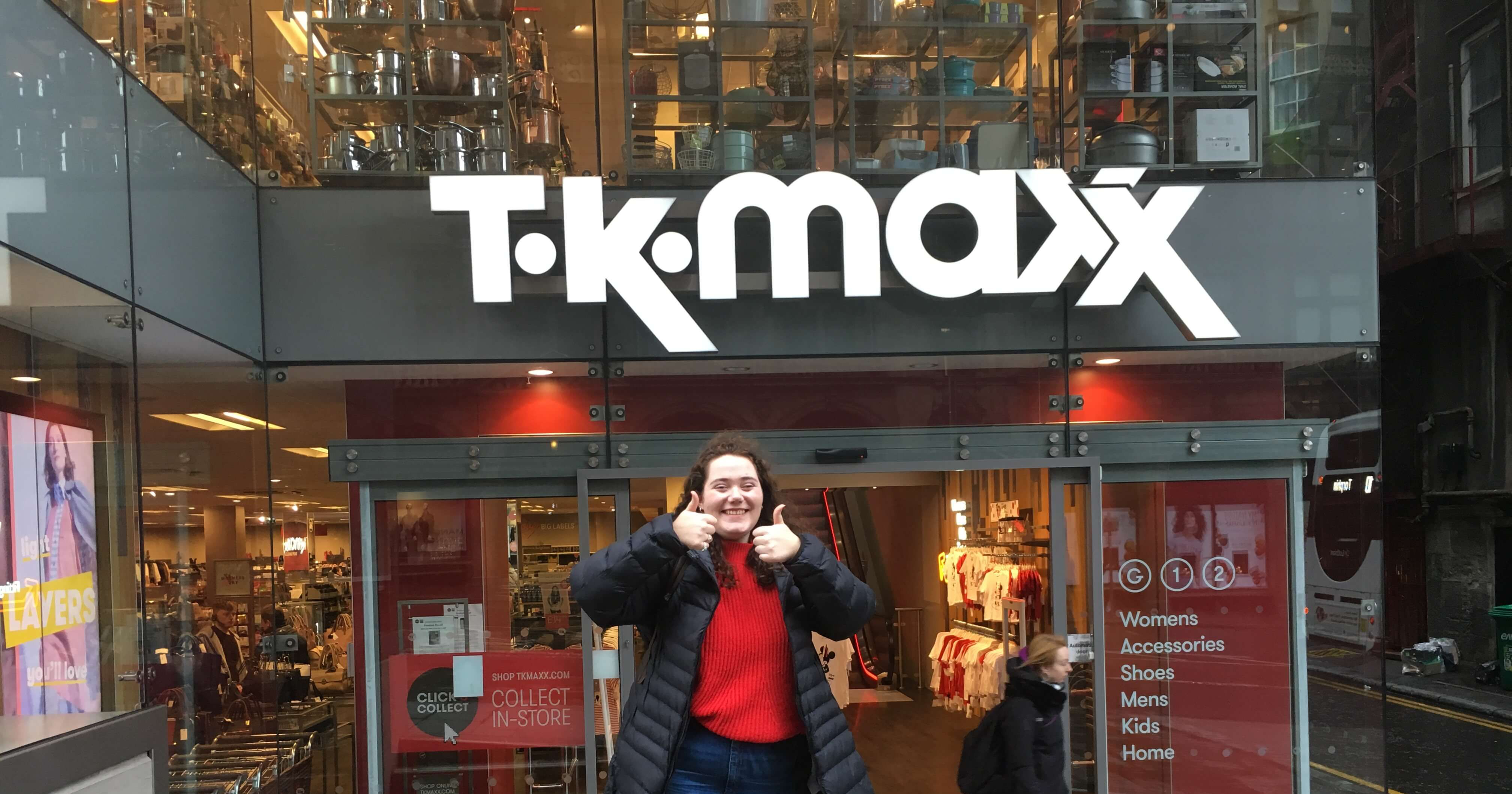 Purchase Tk Maxx Ted Baker Dres Up To 72 Off Paraphrase Jacket