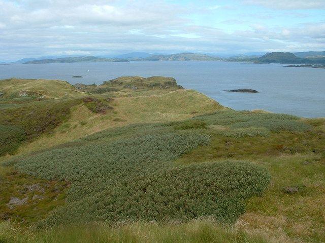 Image may contain: Peninsula, Coast, Shoreline, Ocean, Sea, Water, Land, Nature, Outdoors