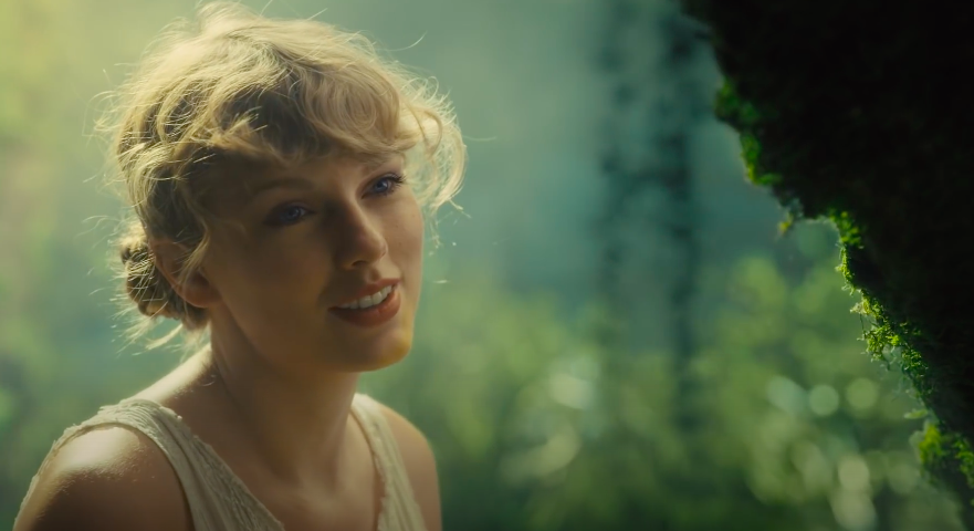 These Are The Very Best Lyrics From Taylor Swift S Folklore Which Just Sum Up Uni Life