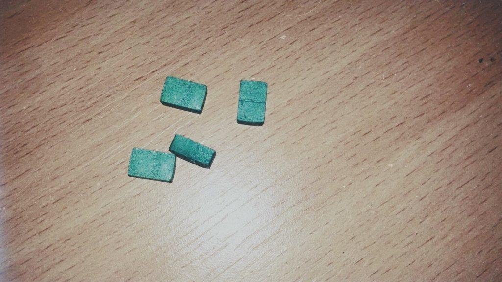 green-heinz-1024x576