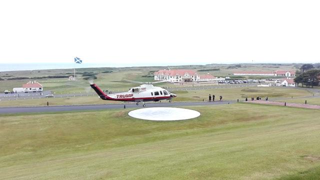 landing-640x360