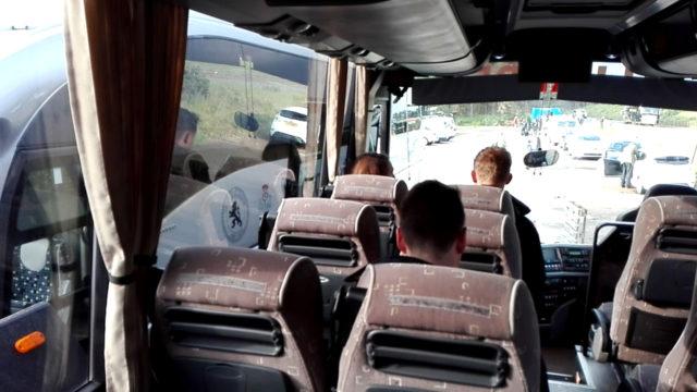 press-coach-640x360