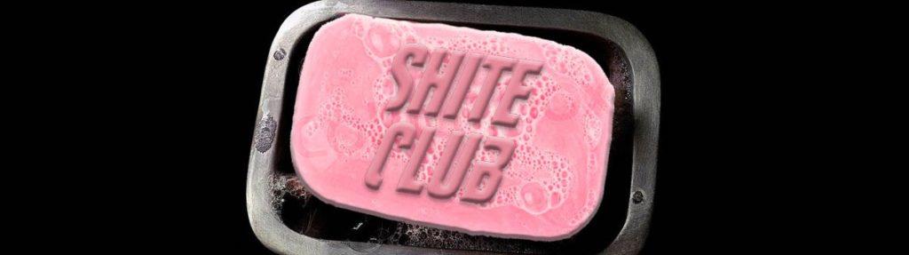 shite-club