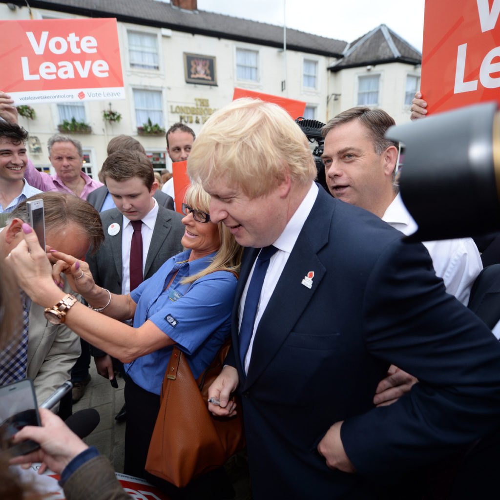 SWNS_BREXIT_SELBY_05