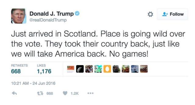 trumps-tweet-640x347