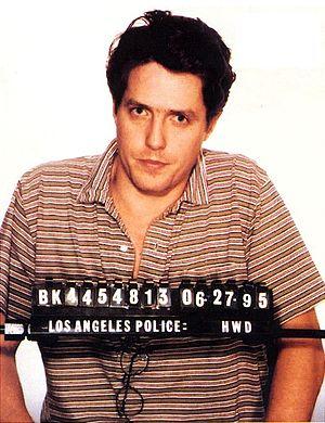 Hugh-grant-mugshot