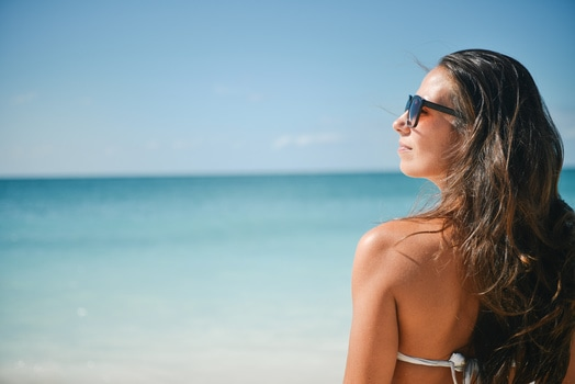sea-sunny-person-beach-medium