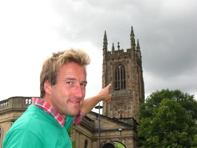 Ben_Fogle_at_Derby_Cathedral