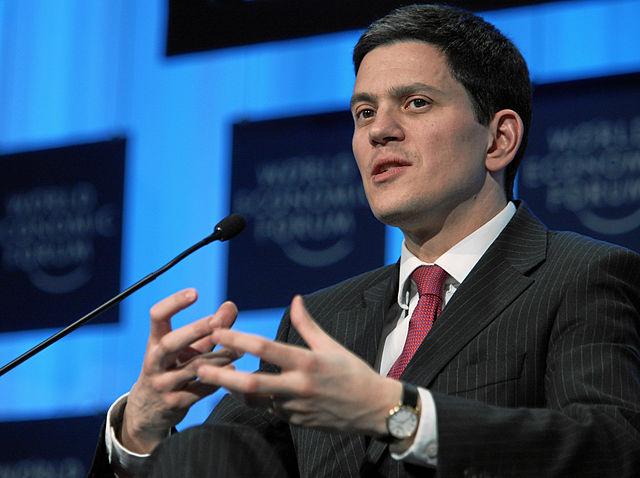 David_Miliband,_Davos_2010