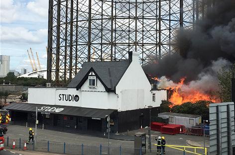 studio-338-fire-london