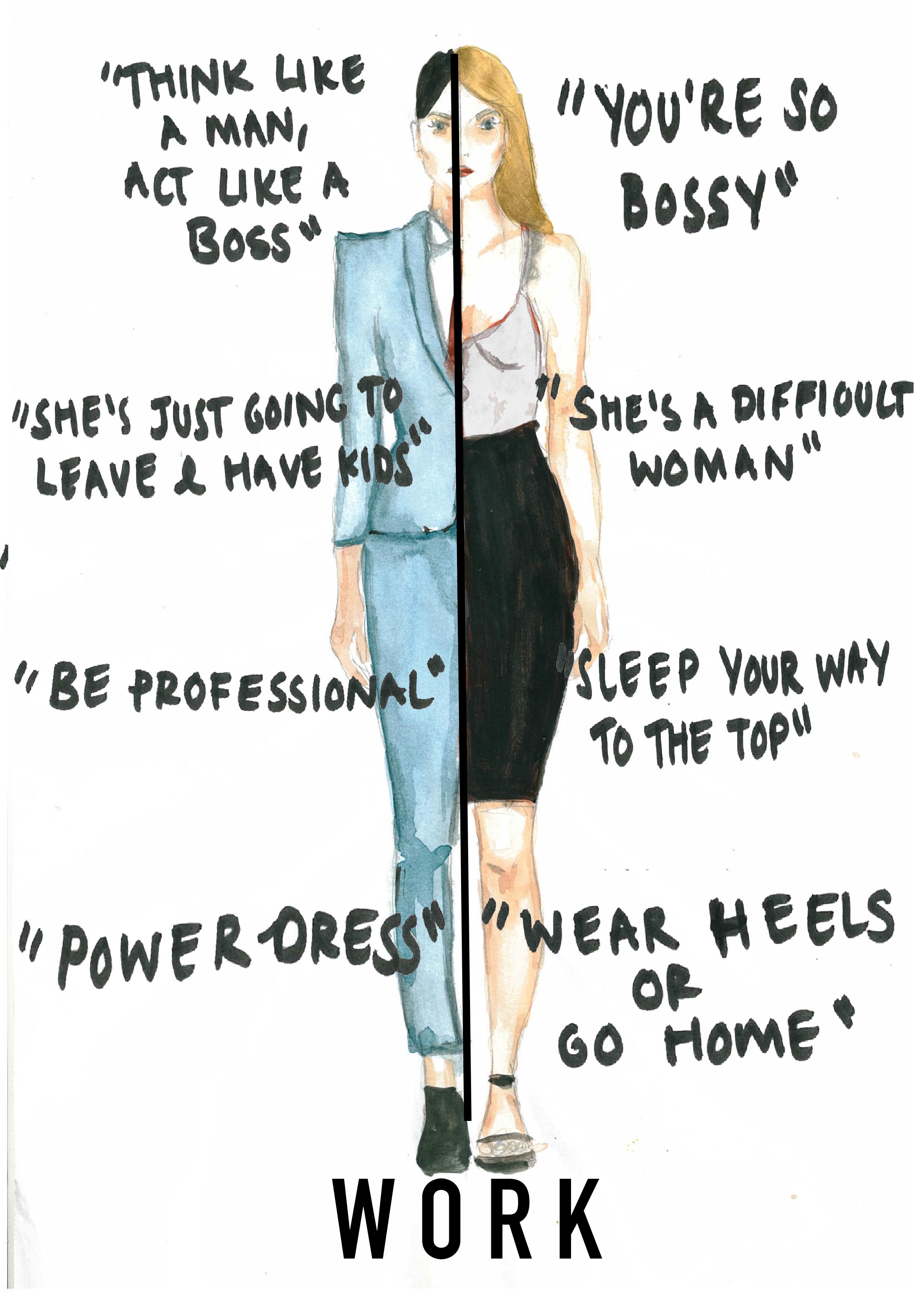 WOMAN WORK FINAL