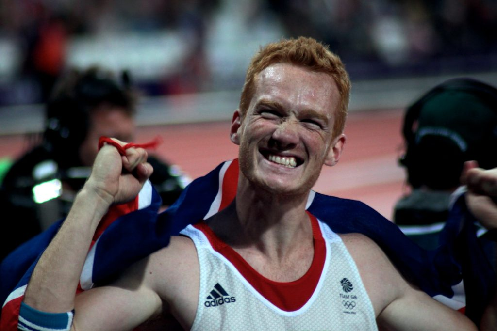 greg_rutherford2012