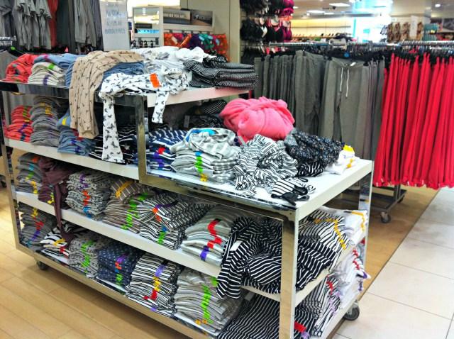 shop4