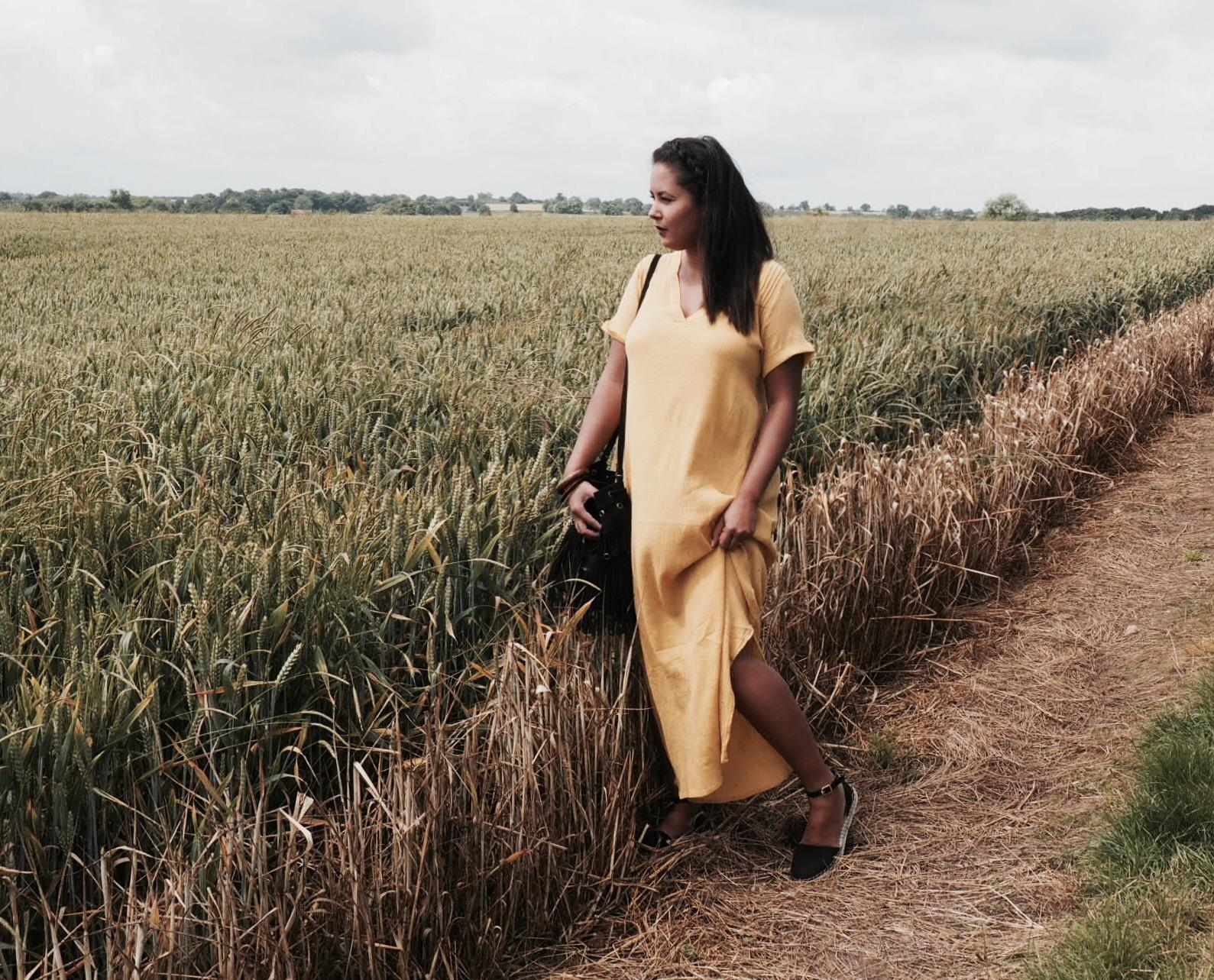 summer-outfit-blog-post-uk