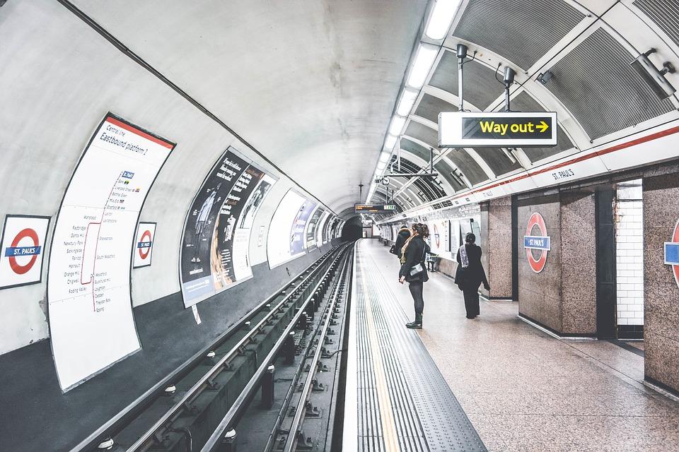tube-1209419_960_720