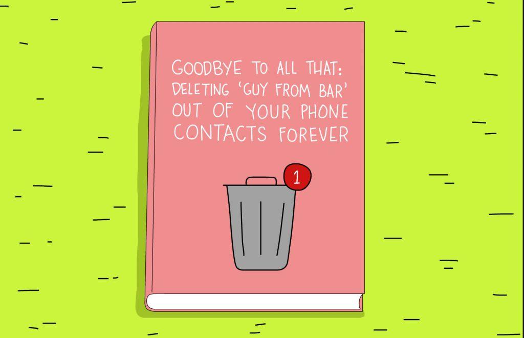 Credit Daniella Urdinlaiz (www.lookcatalog.com)