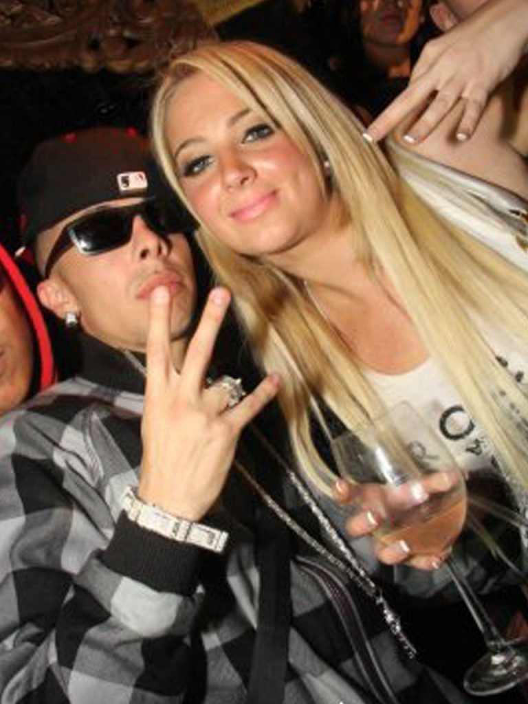 dappy_and_tulisa_contostavlos_at_tup_tup_palace