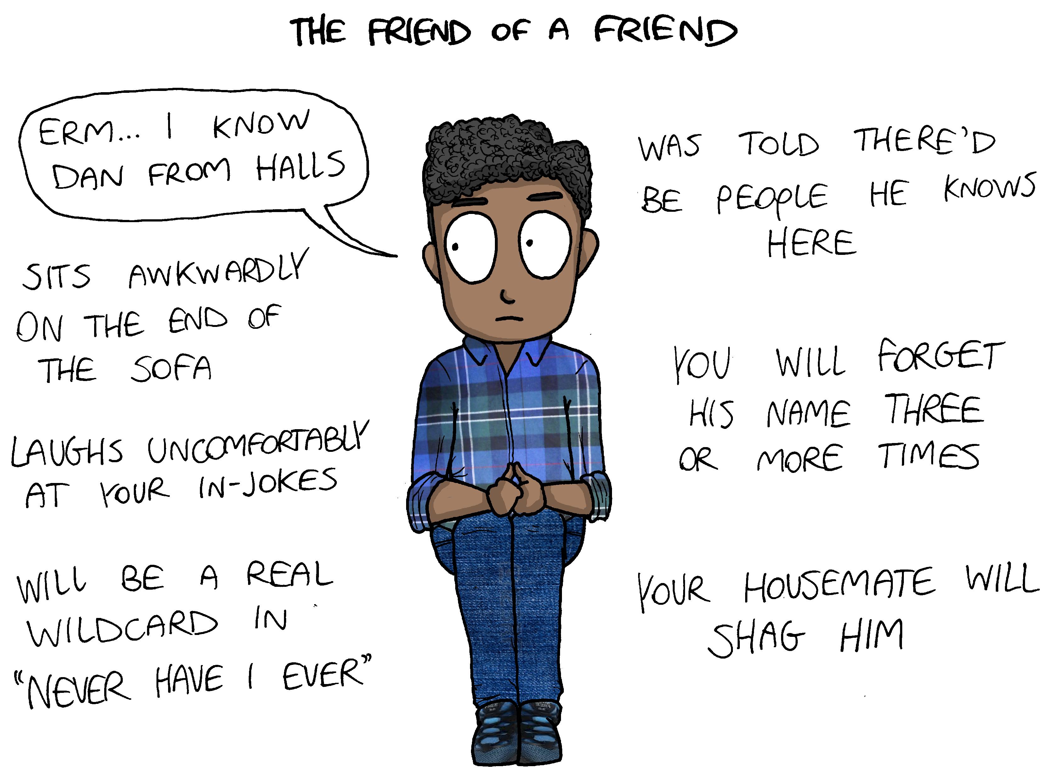 friendofafriend