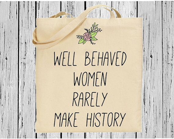 From YellowSunflowerInt on Etsy