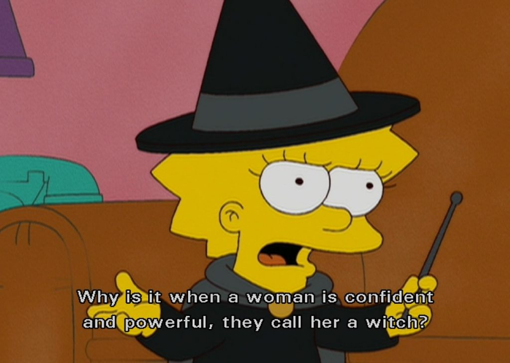 lisa-witch