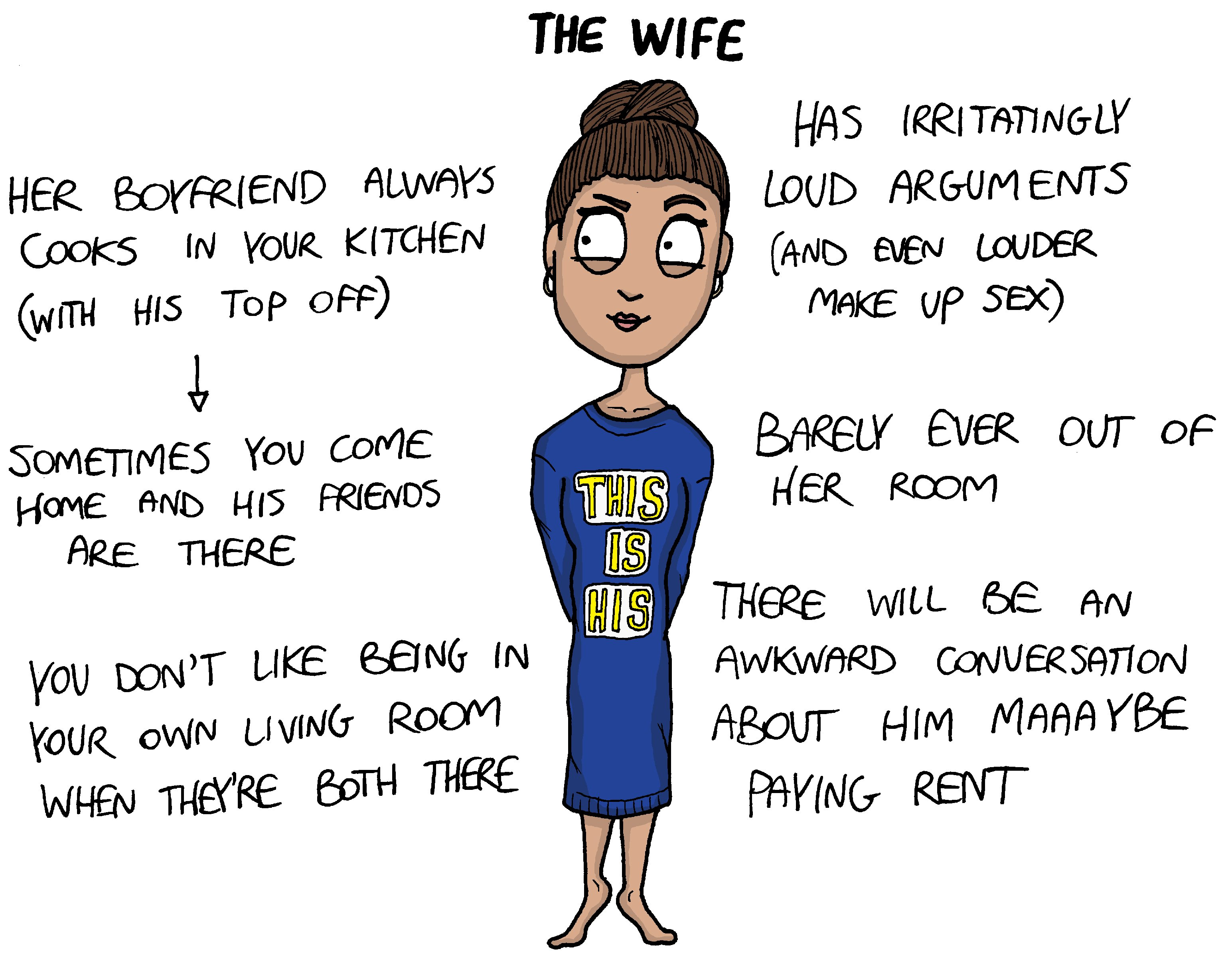 4wife