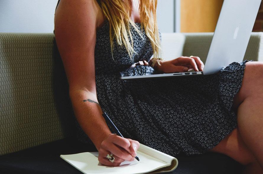 people-woman-girl-writing-large-1