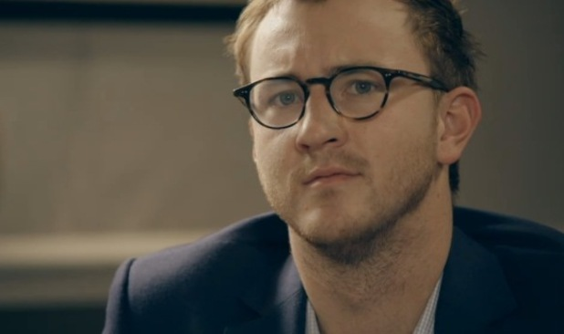 screen shot 2012 11 20 at 105242 the definitive ranking of awful made in chelsea men