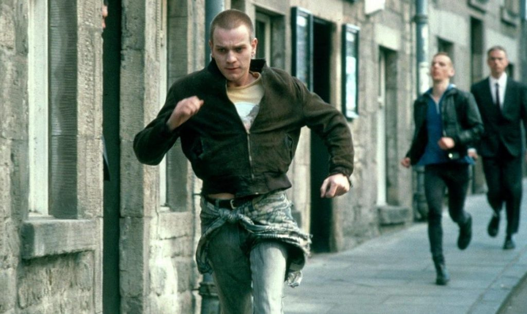 trainspotting-2-2016