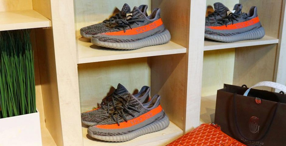 749b5a6a8d631 Fake Yeezys  how to spot them and what they look like