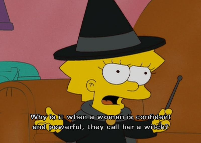 lisa-witch-1429885490