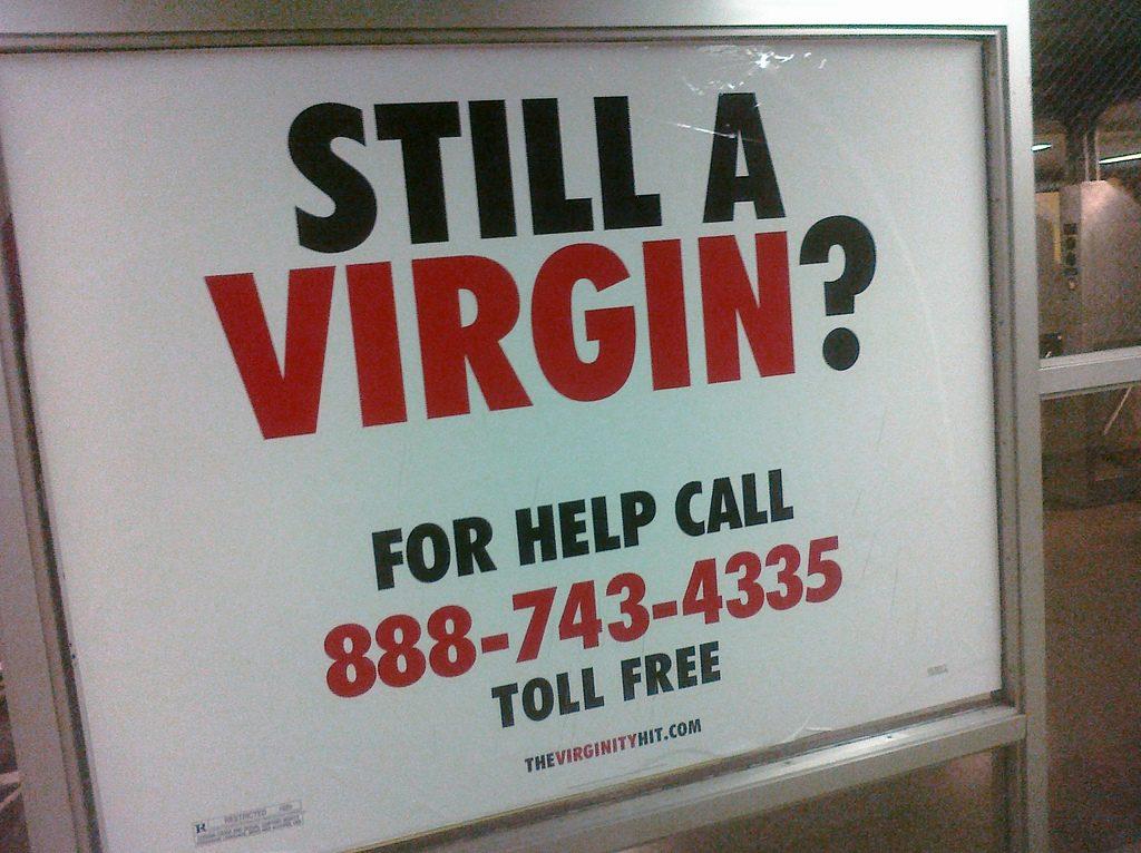 virgin girl seal broken with penis free videos