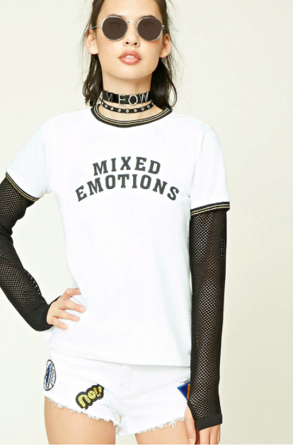 feaae9029f5 The best of the worst millennial slogan tees you can buy right now ...