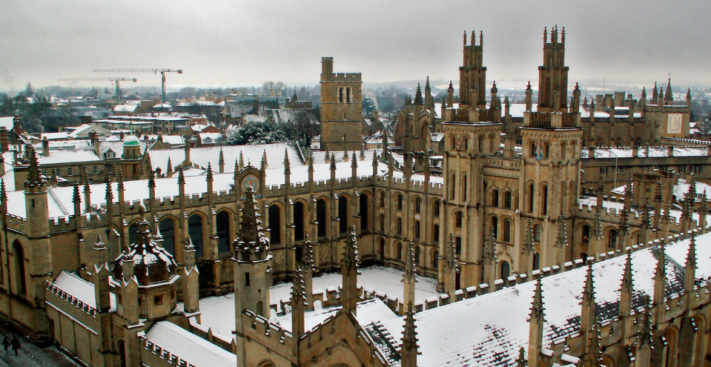 Revealed the most expensive places to live as a student for Most expensive places to live in england