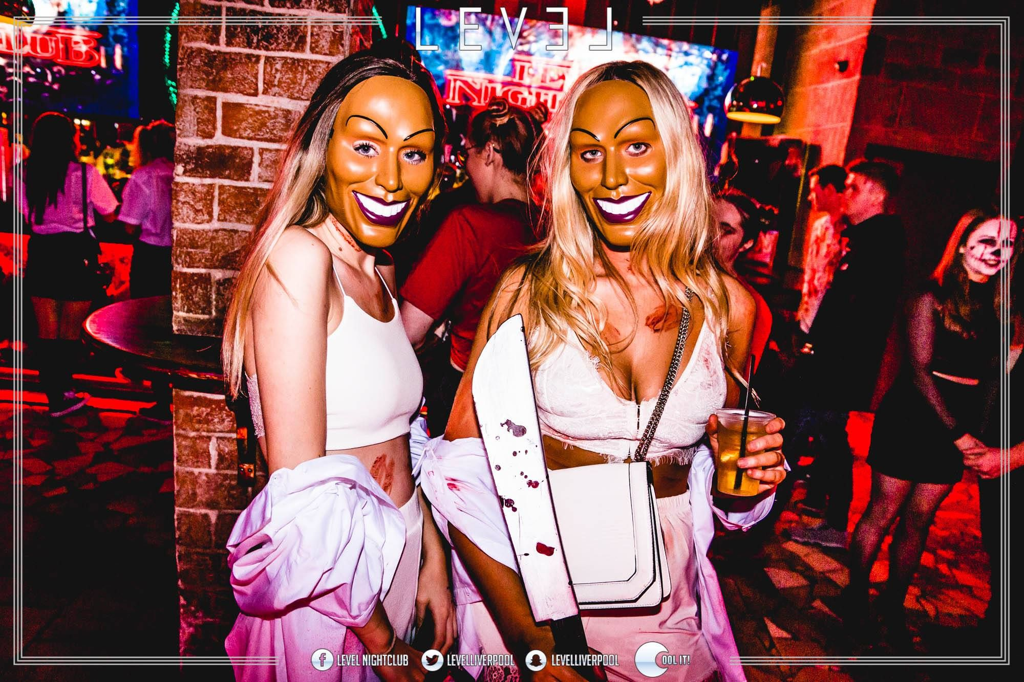 Image may contain: Night Life, Night Club, Club, Human, Person, People