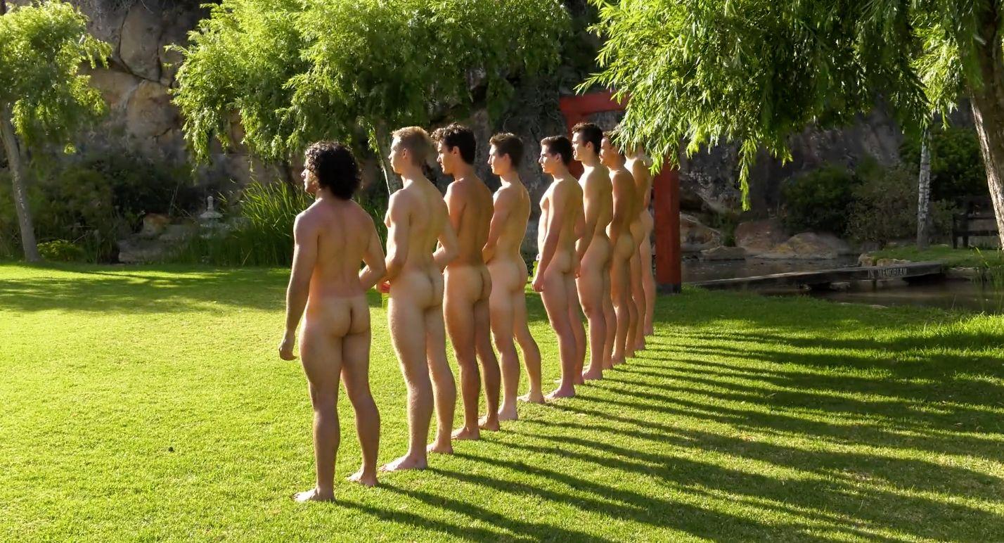 Image may contain: Vase, Pottery, Potted Plant, Plant, Jar, Flora, Wedding, Bridesmaid, Swimwear, Clothing, Bikini, Person, People, Human