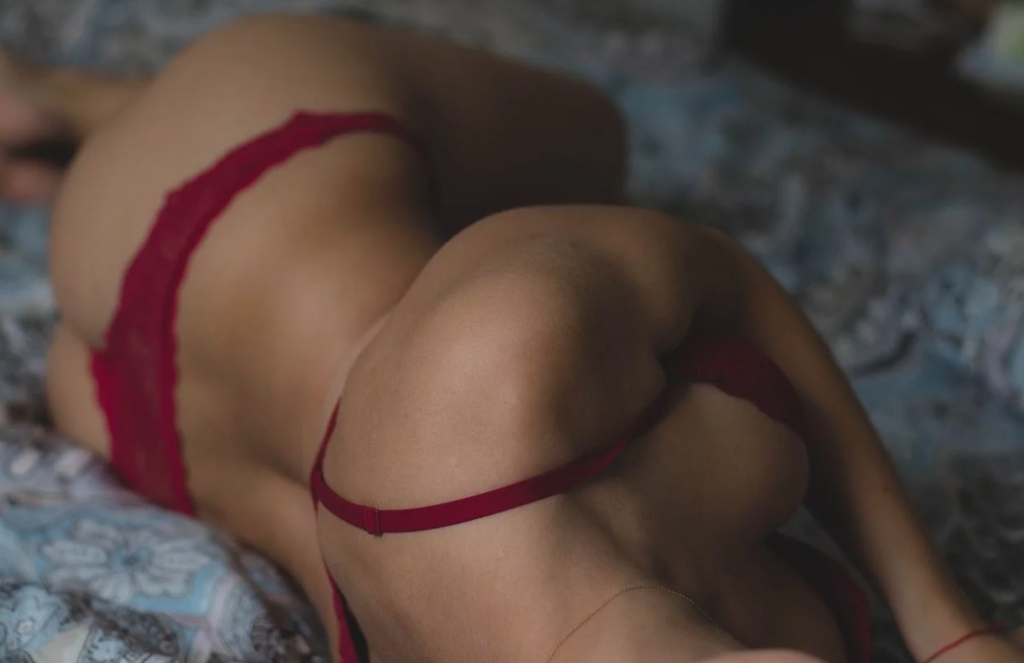 Hot latin girls fucking