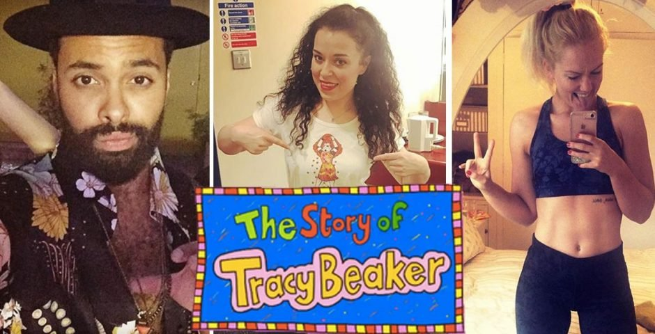 d61fe6c3d6f9b Where are the Tracy Beaker cast now  This is what Justine