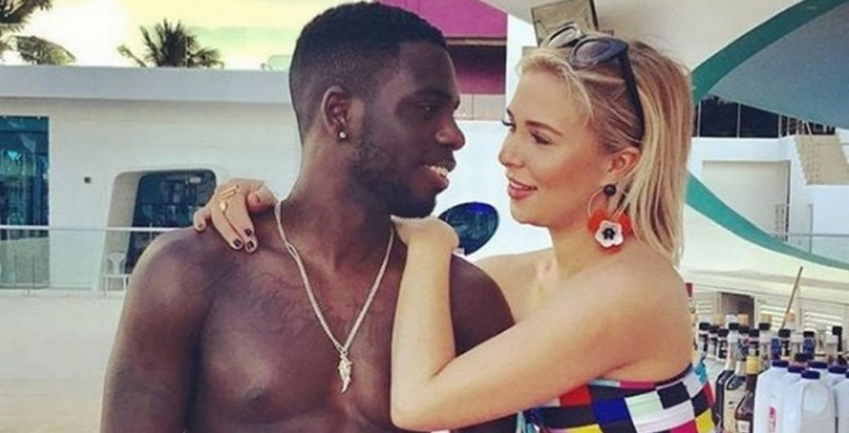 single black muslim dating
