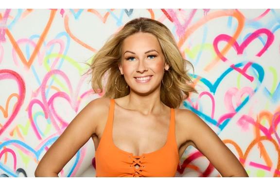 love island new contestants, love island new cast, love island new people, love island 2018, charlie williams love island