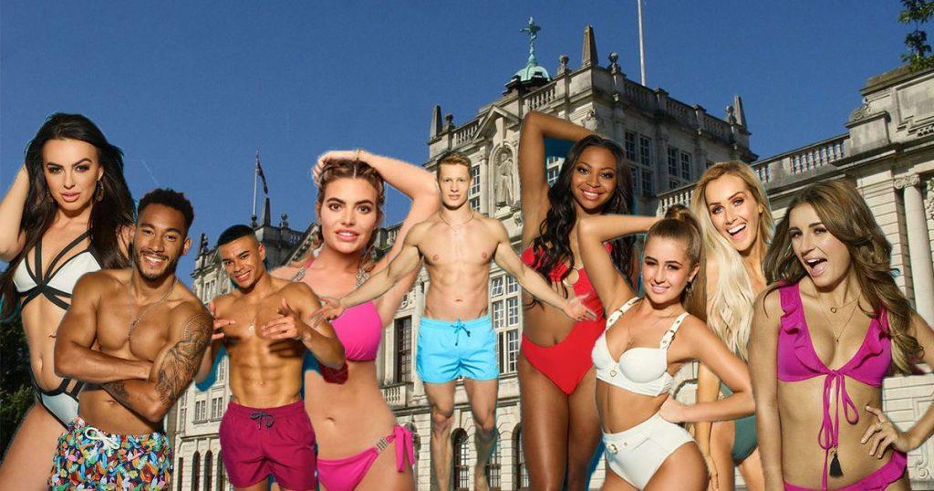 Image may contain: Woman, Girl, Female, Blonde, Underwear, Swimwear, Clothing, Bikini, Person, People, Human