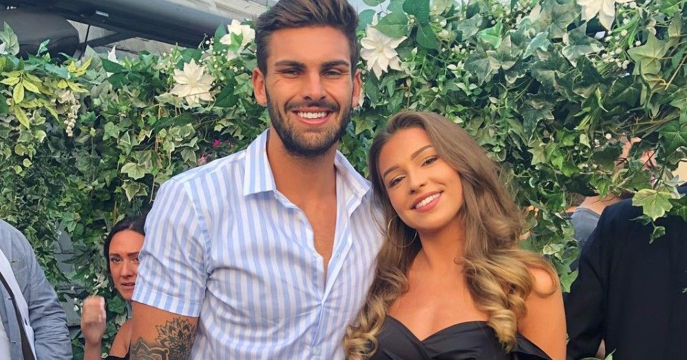 The Love Island 2018 Contestants Where Are They Now