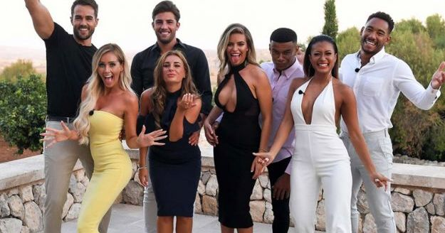 applications for love island 2019 are open here is how to apply